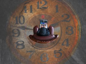 How Successful People Utilizing Their Time In Covid – 19 Lockdown Period
